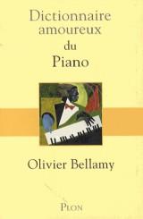 DICT AMOUREUX DU PIANO