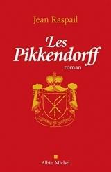 Les Pikkendorff