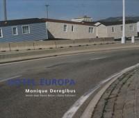 Hôtel Europa