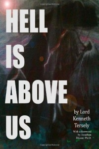 Hell Is Above Us: The Epic Race to the Top of Fumu, the World's Tallest Mountain