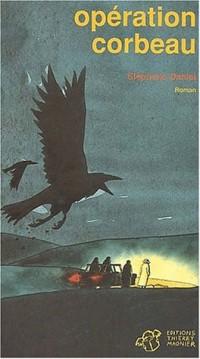 Opération corbeau