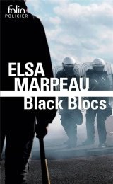 Black Blocs [Poche]