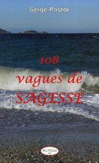108 vagues de sagesse