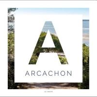 Arcachon (Beau Livre)