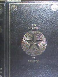 Le Secret de l'île de Pâques, aku-aku (Les Mystères de l'univers)