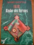 1610: Kinder des Hermes