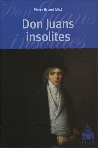 Don Juans insolites