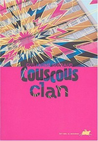 Couscous clan