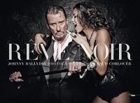 Johnny Hallyday, Rêve noir (nouvelle édition)