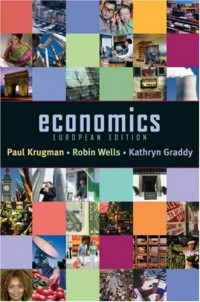 Economics International