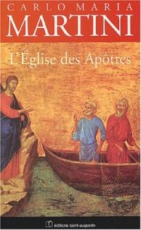 L'Église des Apôtres