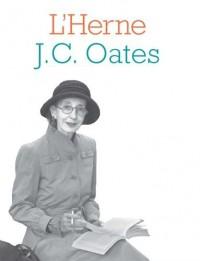 Cahier Oates