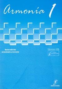 ENCLAVE - Armonia 1º (Molina)