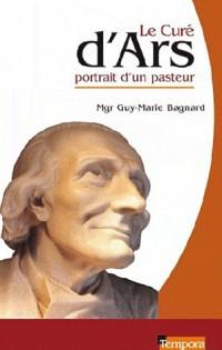 Le curé d'Ars, portrait d'un pasteur