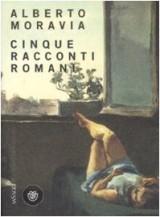 Cinque racconti romani
