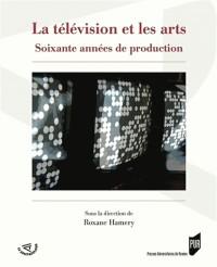 Television et les Arts
