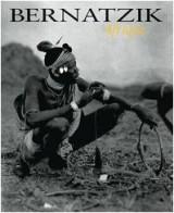 Bernatzik : Afrique