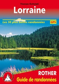 Lorraine (Fr)
