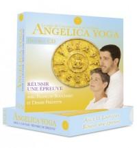 Angelica Yoga, Réussir une Epreuve - Ange 11