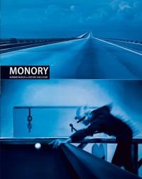Monory