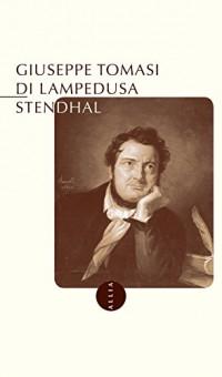 Stendhal (nouvelle édition)