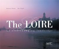 La Loire, Paysage en Mouvement - Anglais