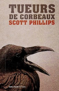 Crow Killers : Tueurs de corbeaux