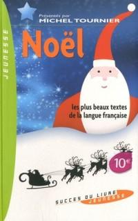 Noël : Une anthologie des plus beaux textes de la littérature française