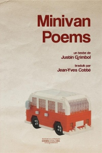Minivan Poems