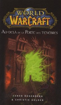 World of Warcraft la Nuit du Dragon