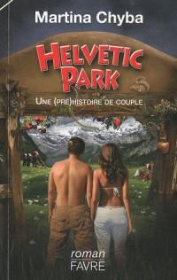 Helvetic Park