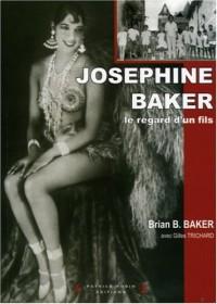 Joséphine Baker : Le regard d'un fils