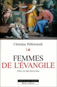 Femmes de l'Evangile