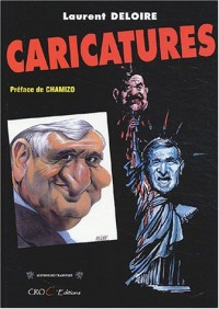 Caricatures : Le 2
