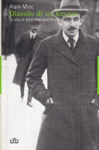 Quel diavolo di Keynes