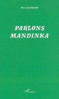 Parlons Mandinka