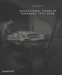 Educational complex : Onwards 1995-2008