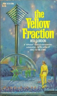 The Yellow Fraction