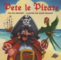 Pete le Pirate