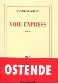 Voie express