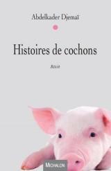 Histoires de cochons