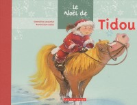 Le Noël de Tidou