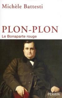 Plon-Plon : Le Bonaparte rouge