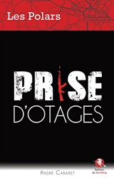 Prise d'otages