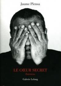 Le coeur secret