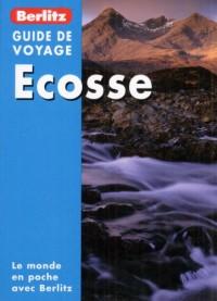 Ecosse guide de voyage