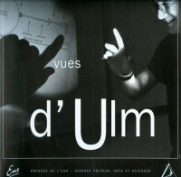 Vues d'Ulm