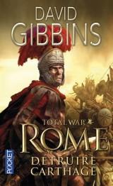 Total War Rome [Poche]