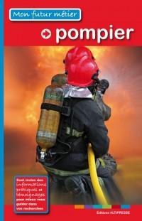 Comment devenir pompier