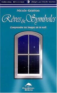 Rêves et symboles : Comprendre les images de la nuit